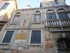 Venetian architecure