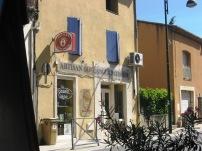 Artisan Boulangerie in Caumont
