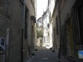 Arles -cool street