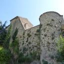 Figanieres architecture