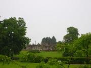 Ouradour-sur-Glane