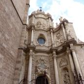 Another fabulous church facade