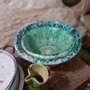 Kitchen bowls