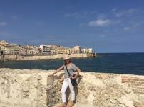 St Tropez-like