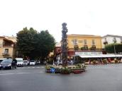 Piazza Torquato Tasso