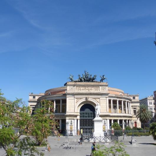Palermon